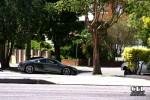 Exotic Spotting in Sydney: Audi R8