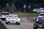 Turbo   Exotic Spotting in Sydney: Porsche 997 Turbo S