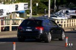 cel Photos Exotic Spotting in Sydney: Audi RS6