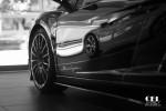 cel Photos Randoms: Lamborghini Gallardo Superleggera