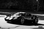 For   Exotic Spotting in Sydney: Ford GT40