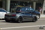 Gallardo   Exotic Spotting in Sydney: Lamborghini Gallardo LP560-4