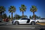 Photos wallpaper Australia Exotic Spotting in Sydney: Audi R8