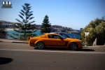 Sale   Exotic Spotting in Sydney: Saleen