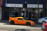 Lotus   Exotic Spotting in Sydney: Lotus Exige