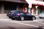 Sydney   Exotic Spotting in Sydney: Lamborghini Gallardo Spyder