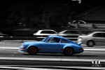 Photos street Australia Exotic Spotting in Sydney: Porsche Carrera