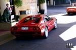 Photos ferrari Australia Randoms: Ferrari 308 GTB in Adelaide