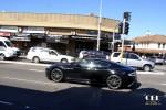 As   Exotic Spotting in Sydney: Aston Martin DBS