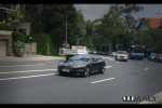 Photos aston Australia Exotic Spotting in Sydney: Aston Martin DBS