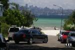 cel Photos Exotic Spotting in Sydney: Rolls-Royce Ghost