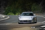 Photos street Australia Exotic Spotting in Sydney: Porsche 996 GT3