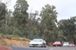 Ferrari   Marysville Run 22 Oct 08: IMG 1811