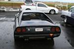 Ferrari _308 Australia Phillip Island Historics 15 Mar 08: IMG 2169
