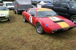 Ferrari gt4 Australia Phillip Island Historics 15 Mar 08: IMG 2173
