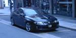 Photos street Australia Spotted pics: Holden Monaro 129 SA plates