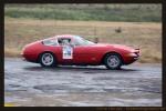 1971   Classic Adelaide 2008: 1971 Ferrari 365 GTB 4 Daytona