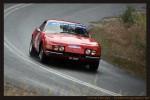 Motor   Classic Adelaide 2008: 1972 Ferrari 365 GTB-4