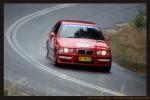 ClassicAdelaide ca08 Australia Classic Adelaide 2008: 1994 BMW E36 M3