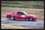 2008   Classic Adelaide 2008: 1994 BMW E36 M3
