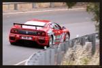 As   Classic Adelaide 2008: Ferrari 360 Challenge