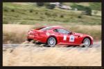 2008   Classic Adelaide 2008: 2007 Ferrari 599F1