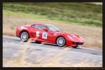 ClassicAdelaide ca08 Australia Classic Adelaide 2008: 2007 Ferrari 599F1