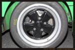 2008   Classic Adelaide 2008: 911 Carrera CS Rim