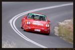 Motor   Classic Adelaide 2008: 1977 Porsche 911 Turbo