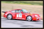 911   Classic Adelaide 2008: 1977 Porsche 911 Turbo
