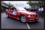 Classic Adelaide 2008: 1994 BMW E36 M3