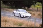 Motor   Classic Adelaide 2008: 2007 Porsche GT3