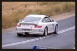 Classic Adelaide 2008: 2007 Porsche GT3