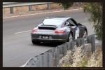 2008   Classic Adelaide 2008: Porsche 997 Carrera S