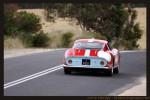 2008   Classic Adelaide 2008: Ferrari 275