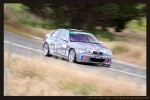 2008   Classic Adelaide 2008: BMW M3 CSL