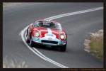 ClassicAdelaide ca08 Australia Classic Adelaide 2008: Ferrari 275