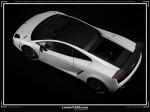 Public: Lamborghini Gallardo LP560-4 Superveloce Concept