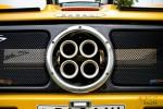Images   Pagani Zonda C12s 7.3: Pagani Zonda C12s