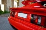 dkabab Photos SimonS4s' Esprit:  DSC7992