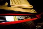 dkabab Photos SimonS4s' Esprit:  DSC8064