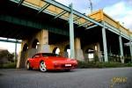 dkabab Photos SimonS4s' Esprit:  DSC8088
