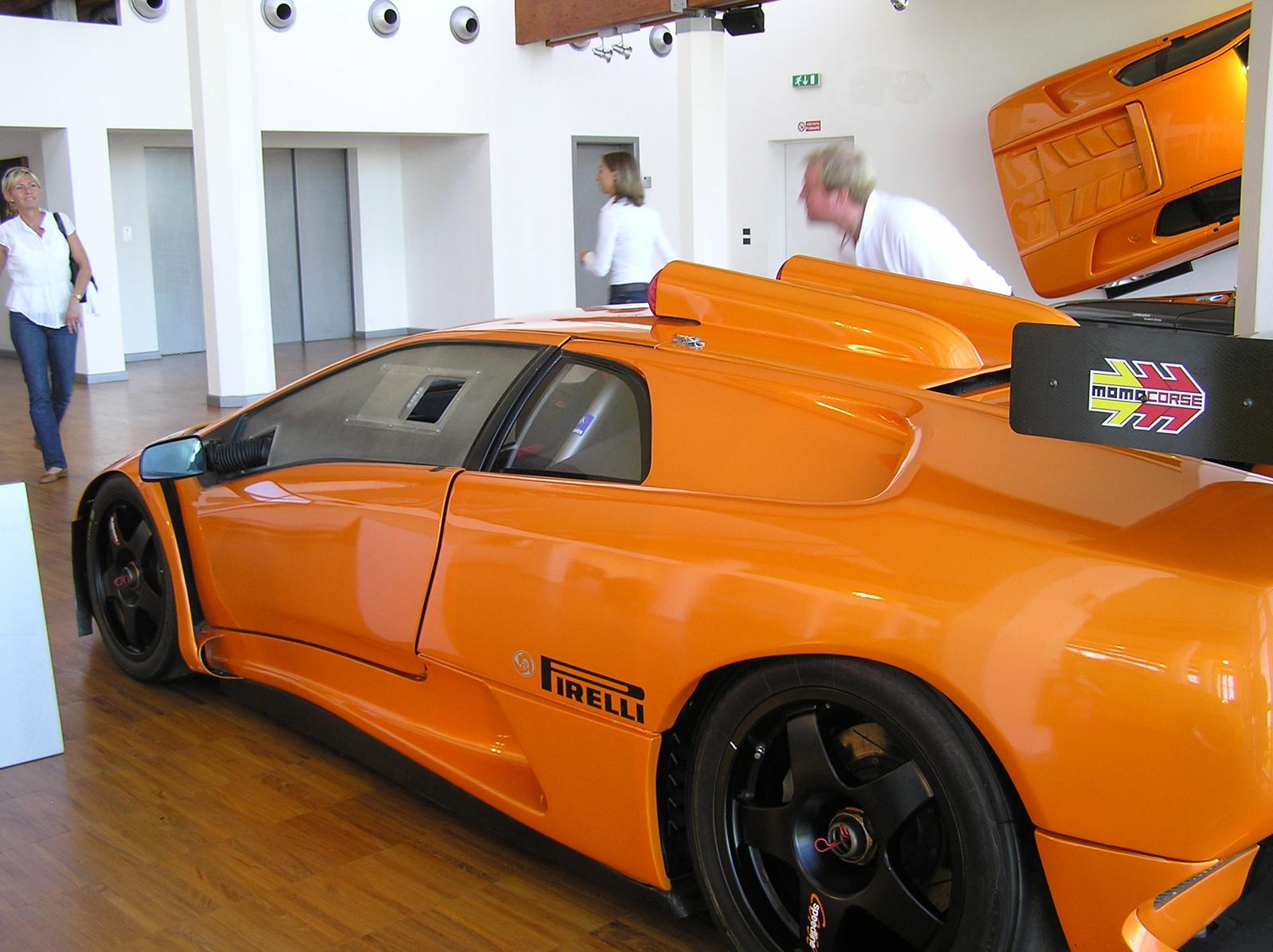2003 Ferrari F360 Stradale | For Sale | Australia | Buy & Sell Sports,
