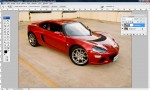 Images   Lotus Europa S: 005---layers