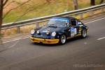 Porsche _911 Australia Classic Adelaide 2008: Porsche 911