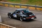 ClassicAdelaide ca08 Australia Classic Adelaide 2008: Porsche 911