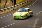 Motor   Classic Adelaide 2008: Porsche 911