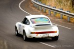 Classic Adelaide 2008: Porsche 911