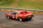 Classic Adelaide 2008: Dino 308 GT4