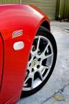Lotus   Lotus Europa S: Lotus Europa S